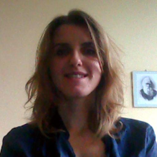 Dr  Ganczarek Joanna